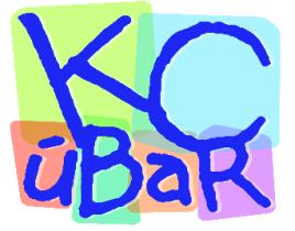 kcubar