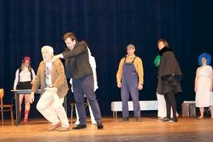 web sutaz19 XXII. Divadelný Trebišov