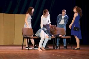 web sutaz19 XXII. Divadelný Trebišov (2)