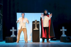web sutaz19 XXII. Divadelný Trebišov (3)