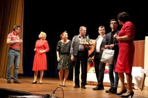 web sutaz19 XXII. Divadelný Trebišov (7)