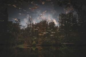 Róbert Parnica – Jesenné impresie 1