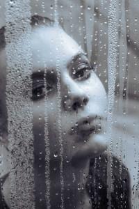 Natália Toporková – Precitnutie
