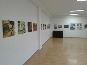 web Vystava2