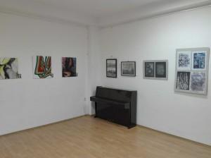web Vystava4