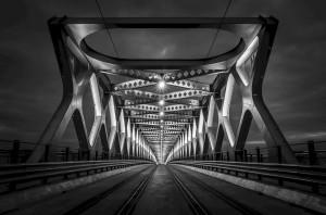 Daniel Pastucha - Bridgeweb-6